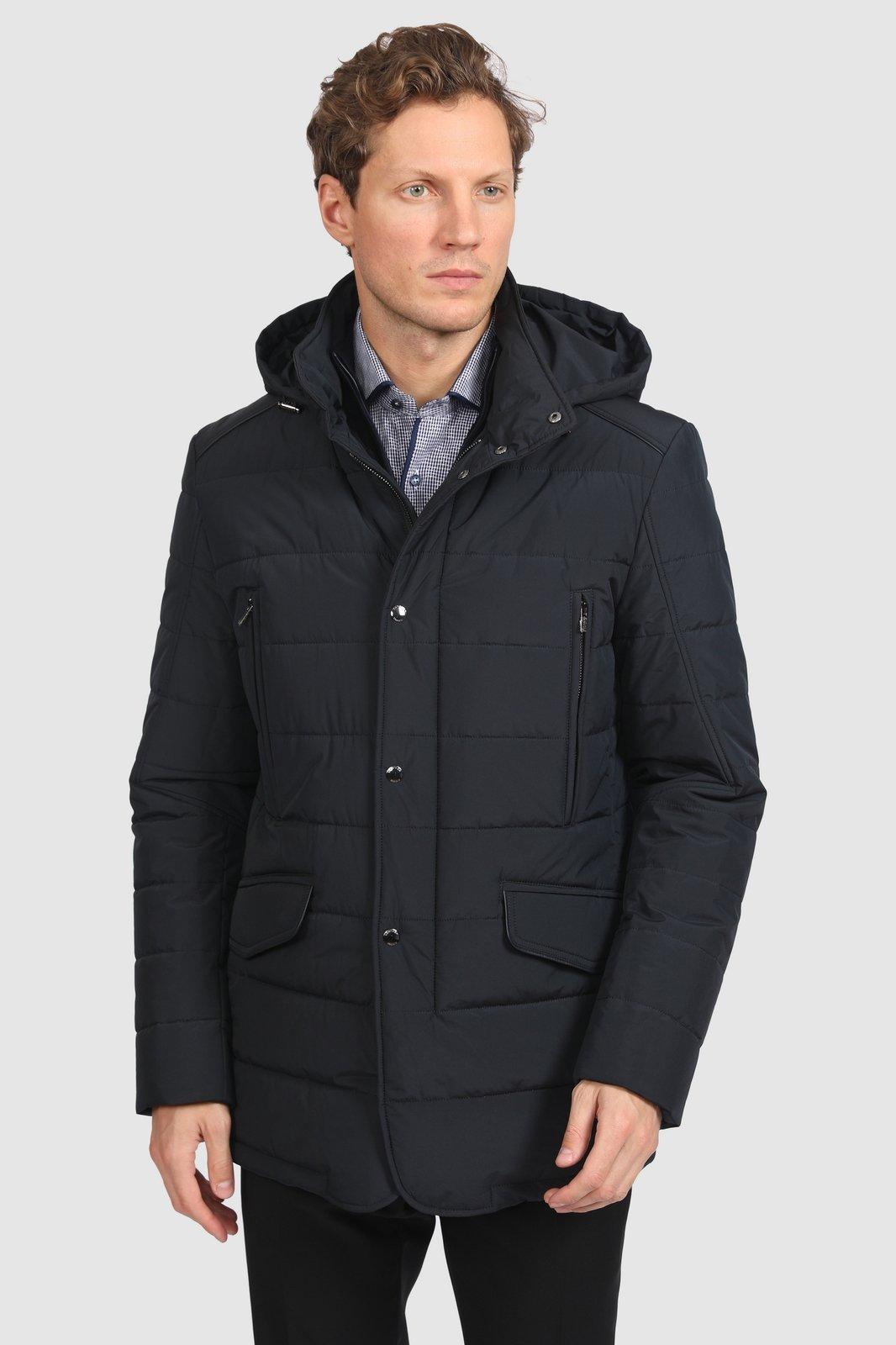 Kanzler Демисезонная куртка KANZLER