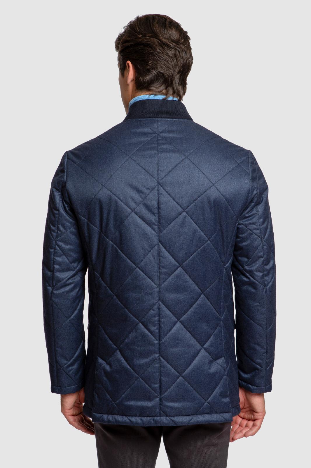Куртка демисезонная KANZLER 3