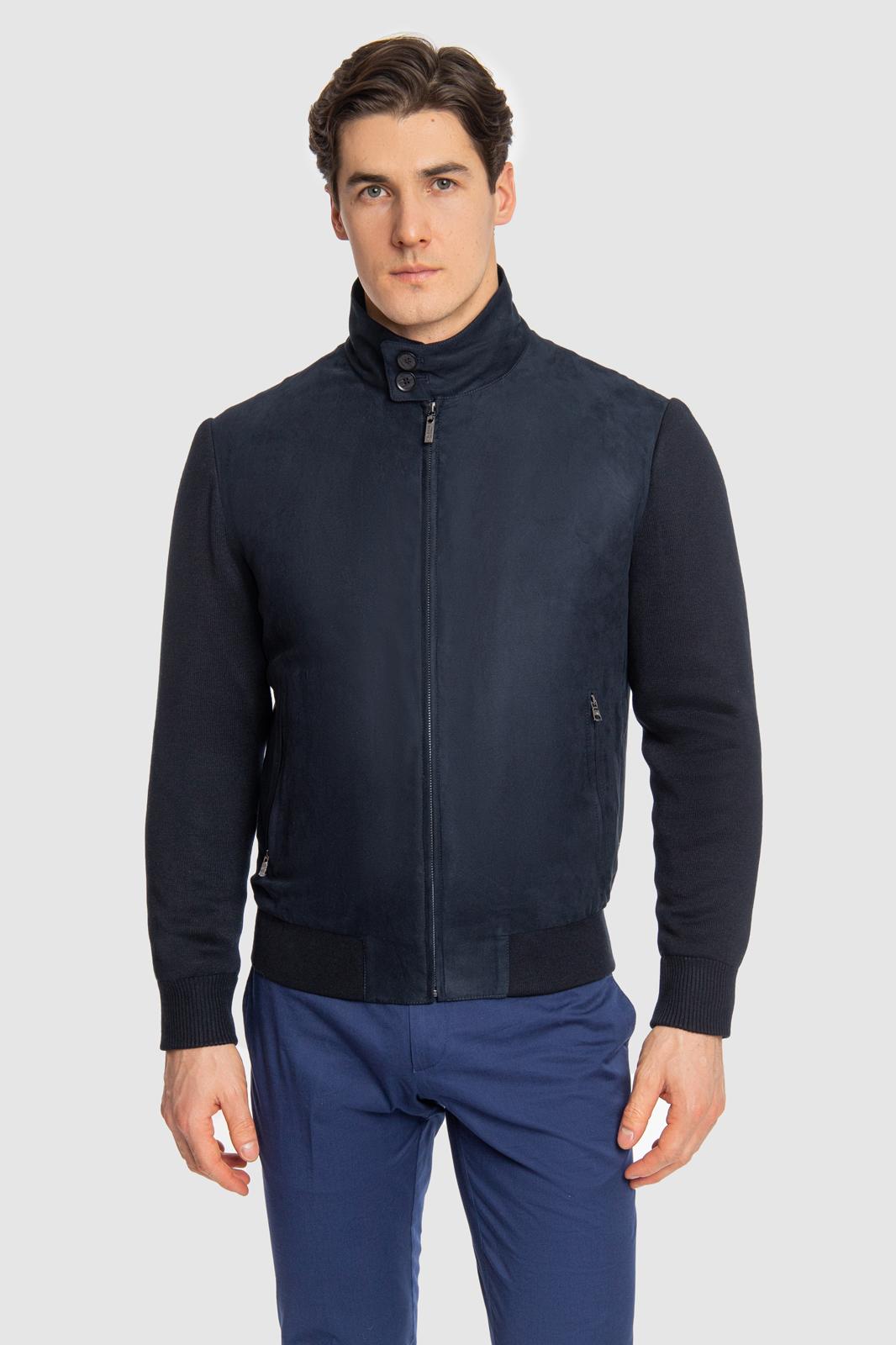 Куртка демисезонная KANZLER