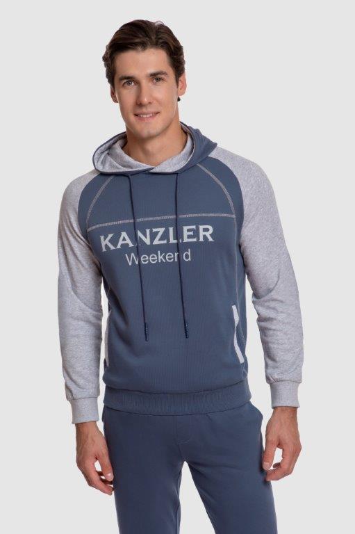 Толстовка KANZLER 0